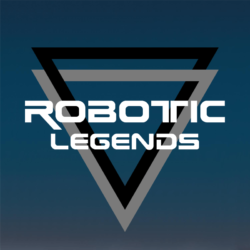 Robotic Legends